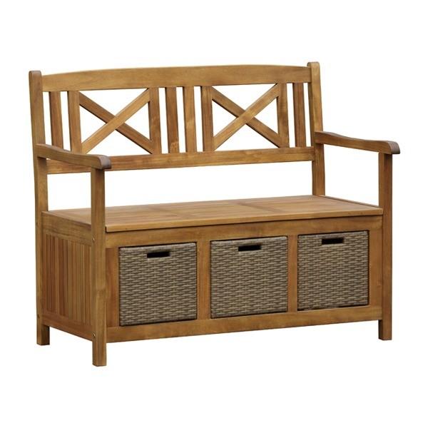 Foot stool WV28-2B2002