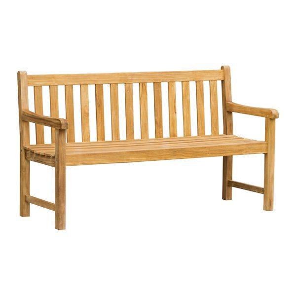 Arm chair CB10-C1000