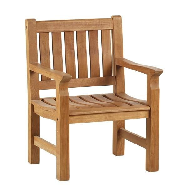 Arm chair CB05-C1000