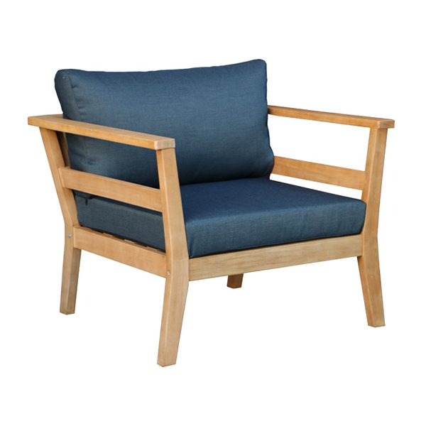 Arm chair SF12-2000-3