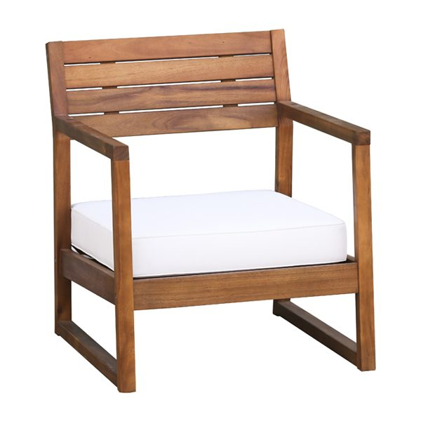Armchair (K/D) SF03-2000-2