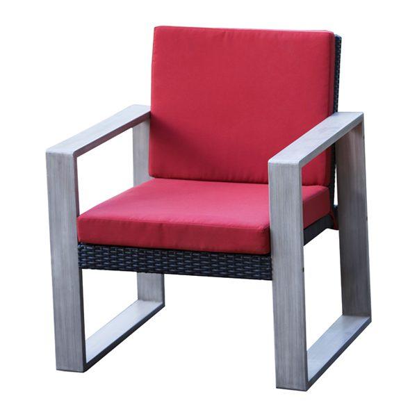 Rec. table (K/D) SF09-2002-1