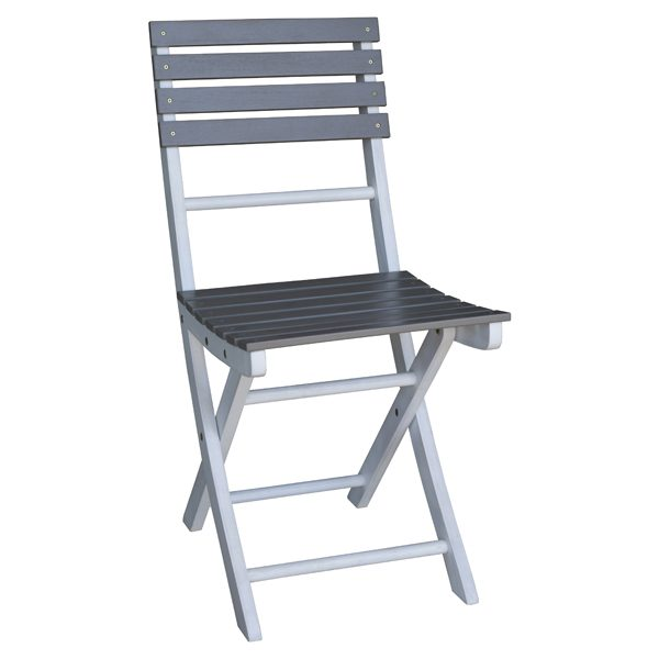 Balcony set 6 (2 chair + 1 bench+1 stool +1 table) BC07-2000