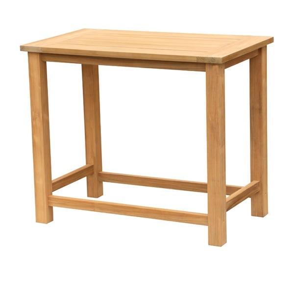 Bar Table CB28-TA1000