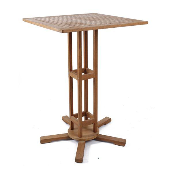 Bar table PS14-TA1000