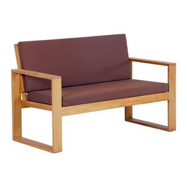 Bench (K/D) SF02-1000-3