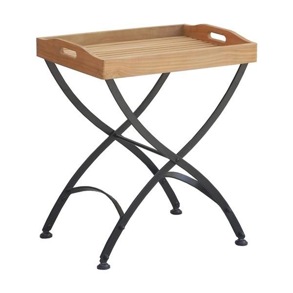 Bulter's tray (K/D) NI30-TA1300