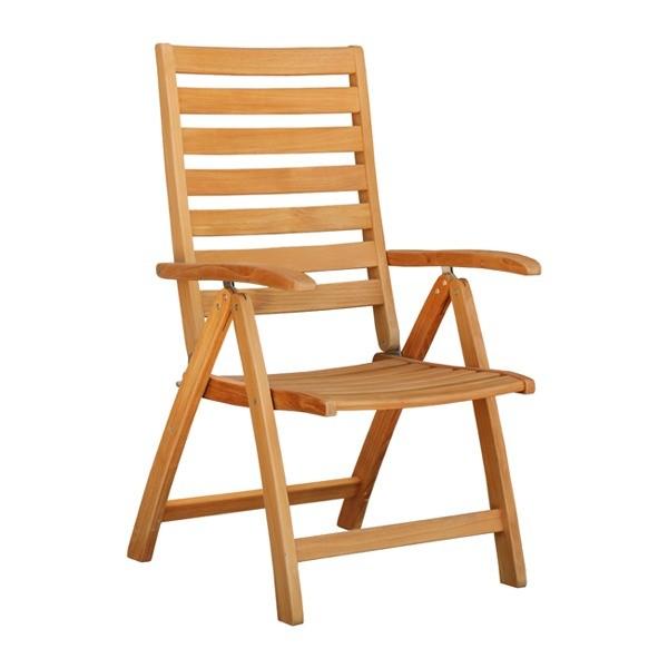 Postion chair CB04-CP1000