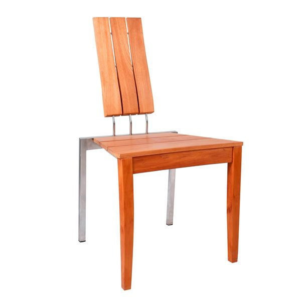 Chair GL13-C1100