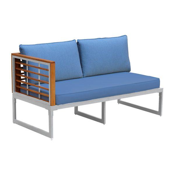 Corner & bench SF15-3200-3