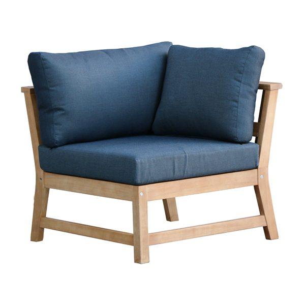 Corner chair SF12-2000-4