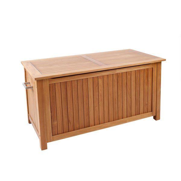 Cushion box GD30-CU2000