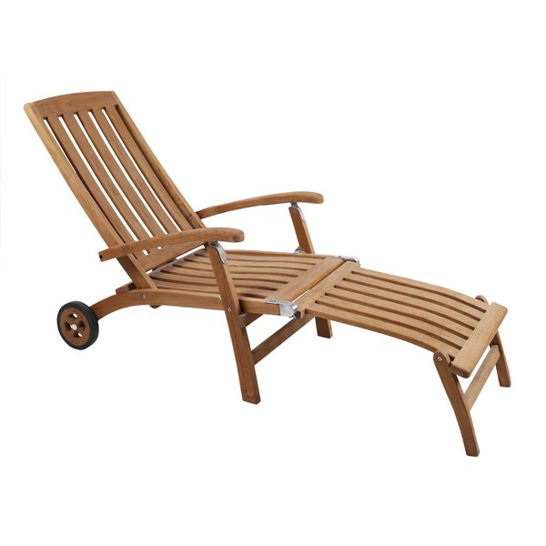 Deck Chair CB13-DC1000