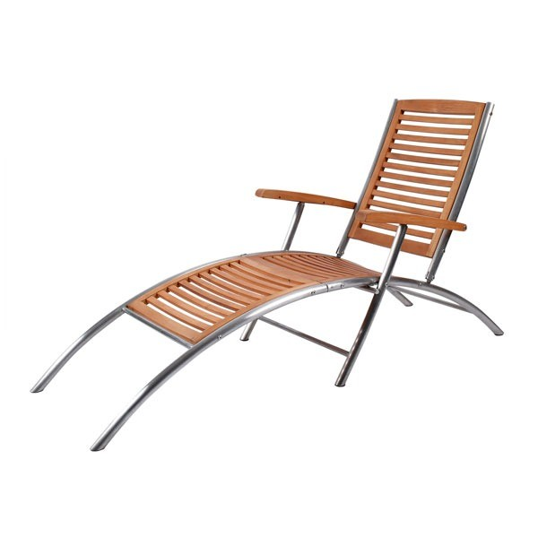 Deck chair GL32-DC1100