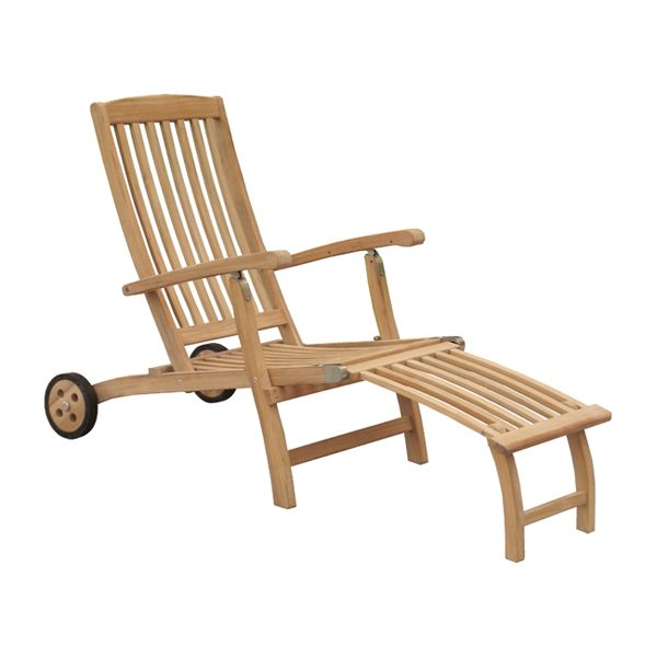 Deck chair PS07-DC1000