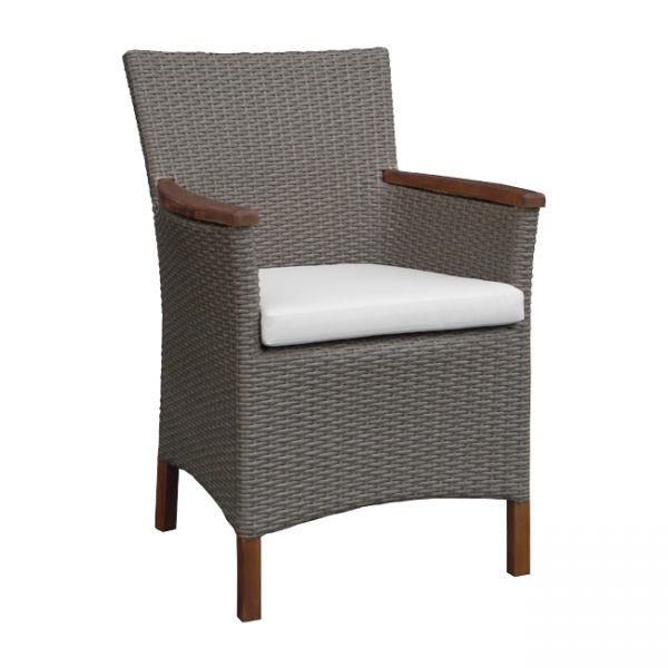 Dining Armchair WV18-C1002