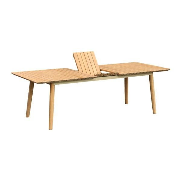 Dining rec. ext. table LC13-TX1200