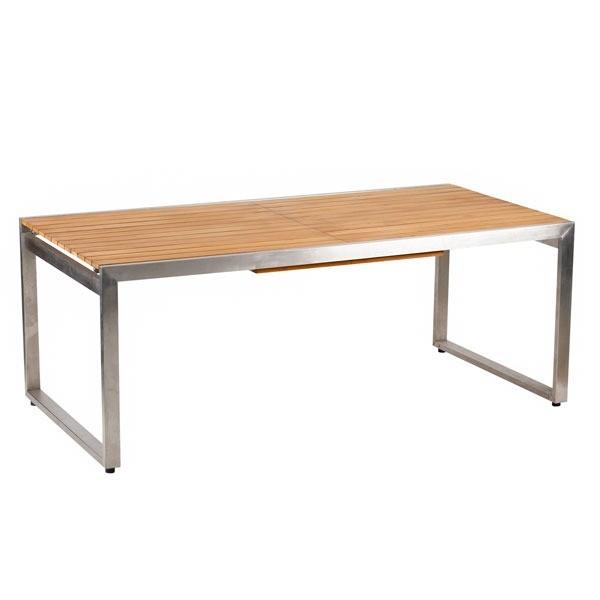 Dining rec. table (K/D) GL24-TA1100