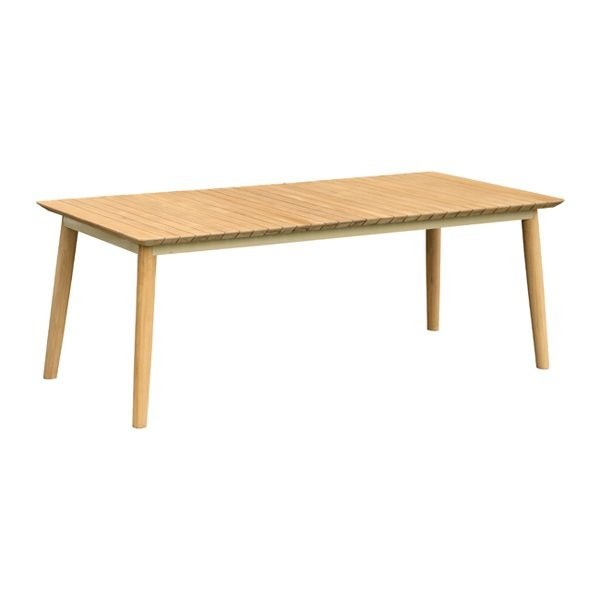 Dining rec. table LC12-TA1200