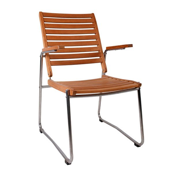 Dinning armchair GL08-C1100