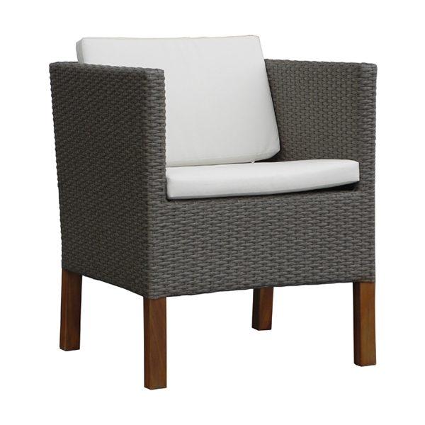 Dinning armchair WV17-C2002