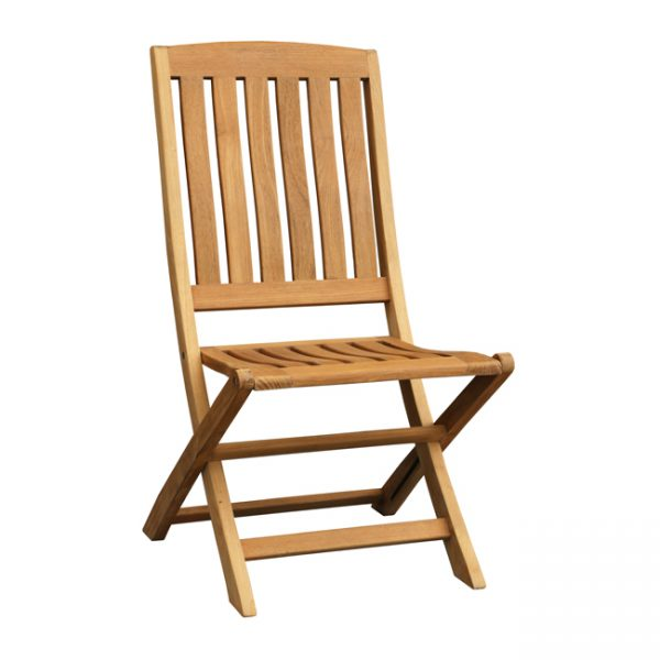 Folding Chair CB01-C1000