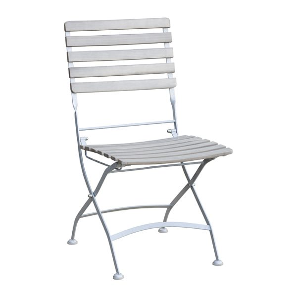 Folding chair NI08-CF2300