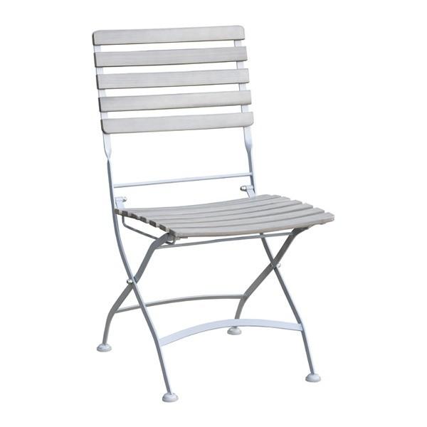 Folding chair NI08-CF2300