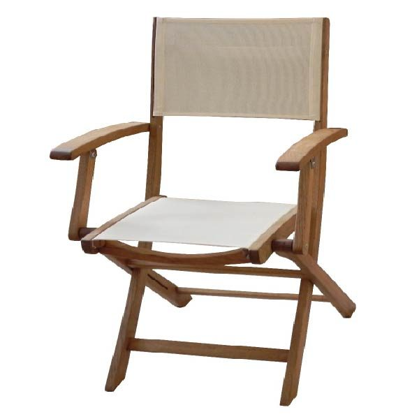 Folding chair WV30-C2003
