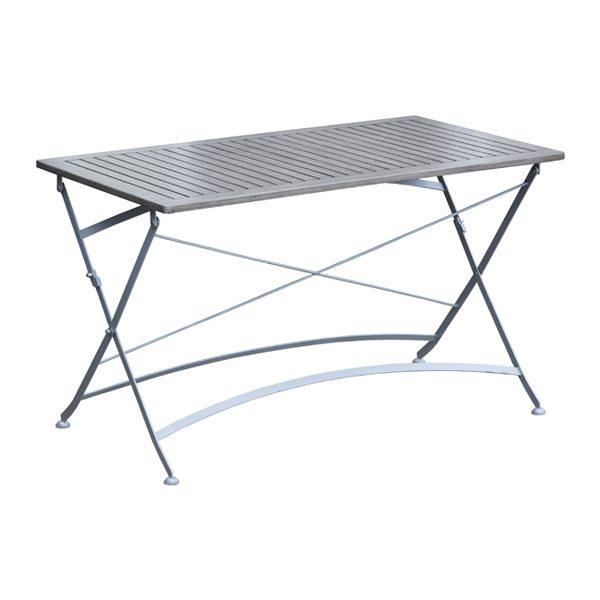 Folding rec.Table (K/D) NI13-TF2300