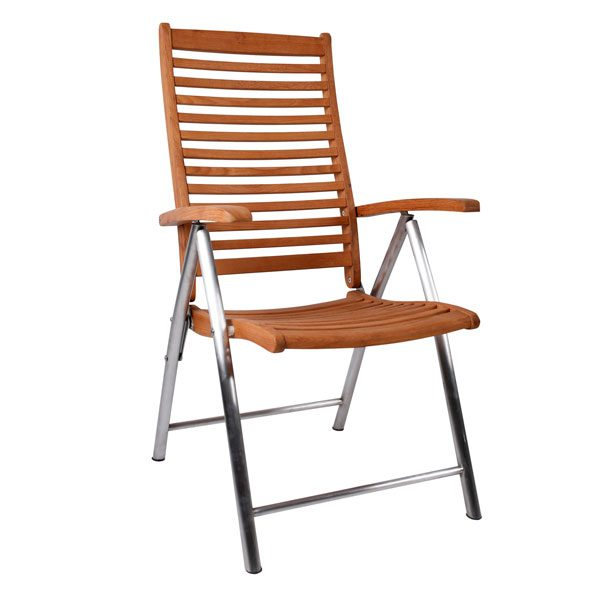 Position chair GL03-CP1100