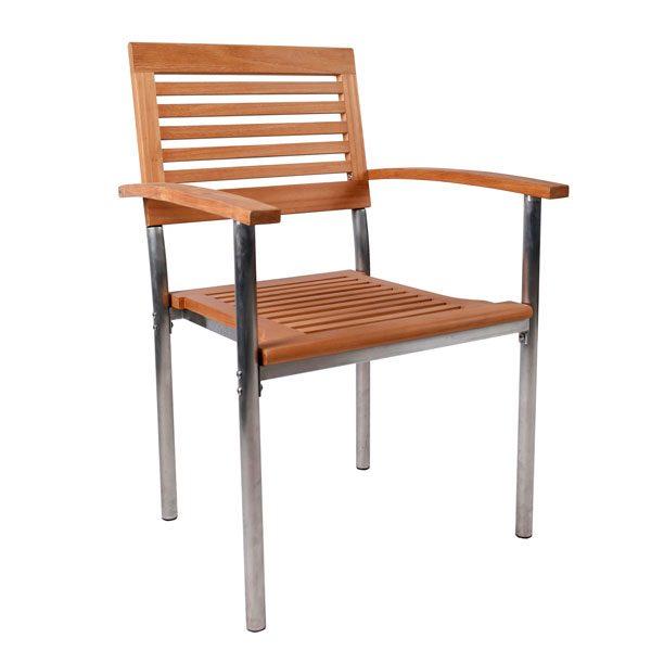 Position chair GL04-CS1100