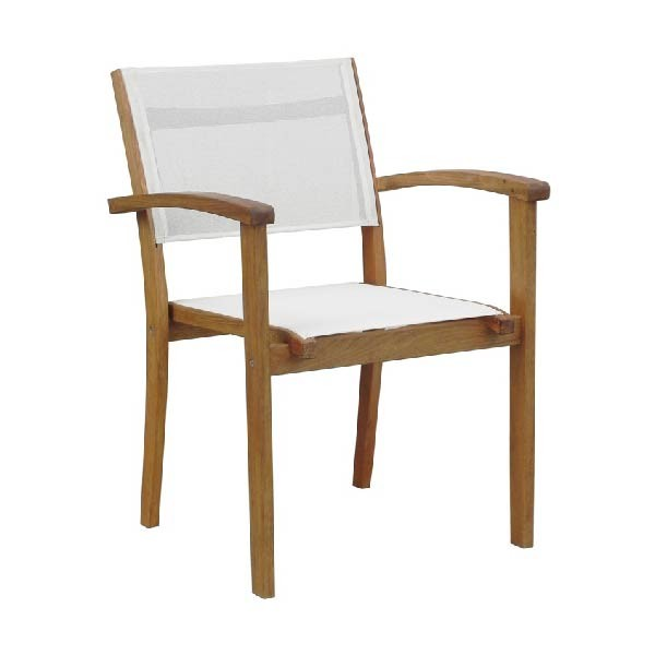 Position chair WV32-CS2003