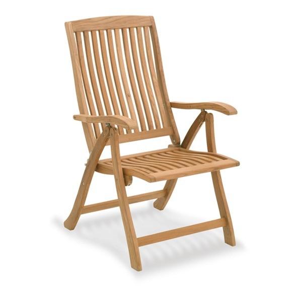 Postion Chair CB03-CP1000