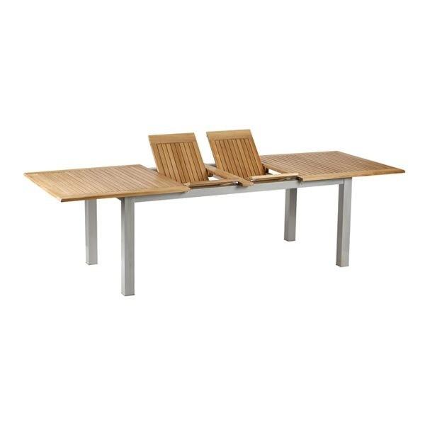 Rec. Ext. table (K/D) NI40-TF1300