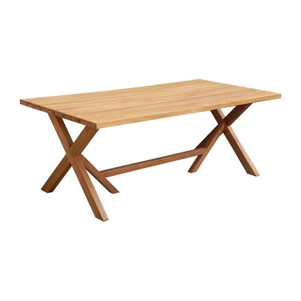 Rec. Table 100×200 LV22-TA1000