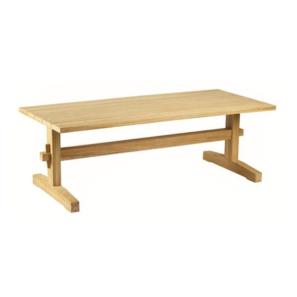 Rec. Table 100×200 LV23-TA1000