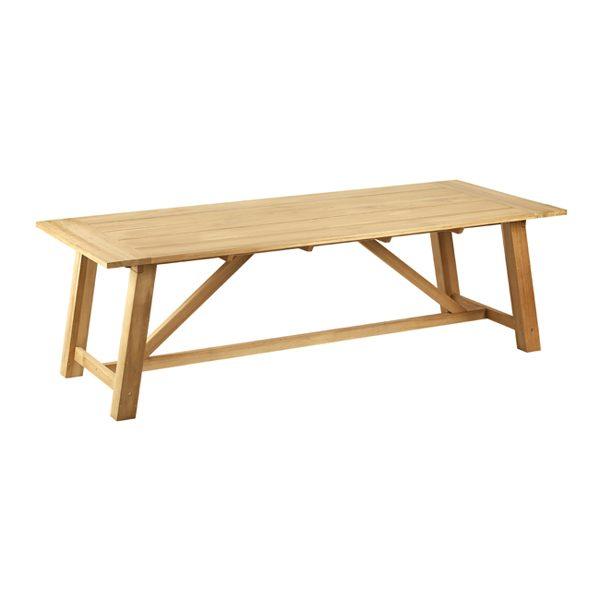 Rec. Table 100×240 LV24-TA1000