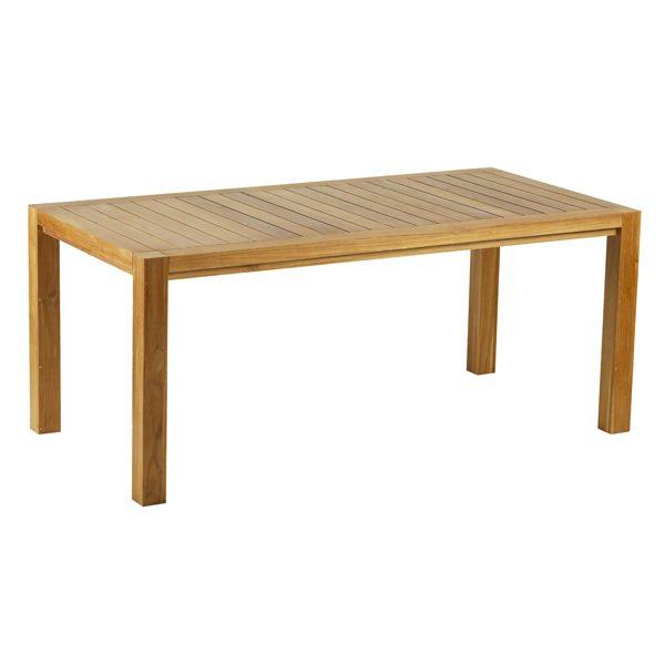 Rec. Table 90x180cm LV21-TA1000