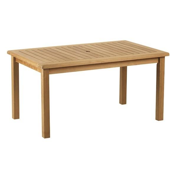 Rec. Table CB17-TA1000