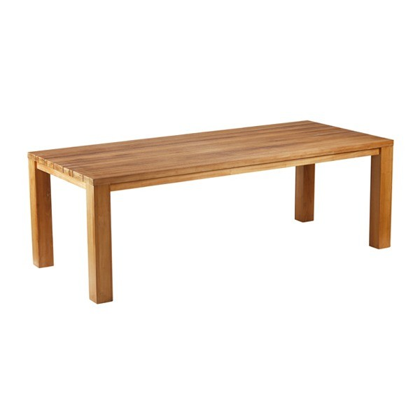 Rec. Table CB22-TA1000