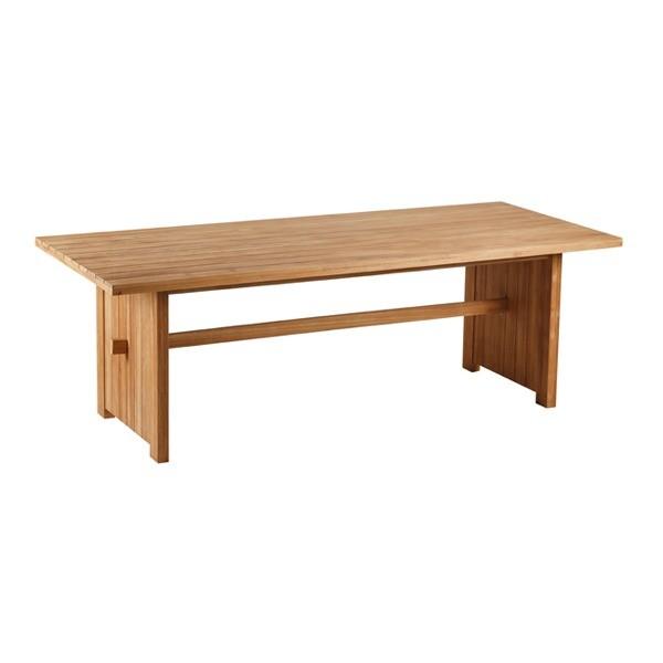Rec. Table CB23-TA1000