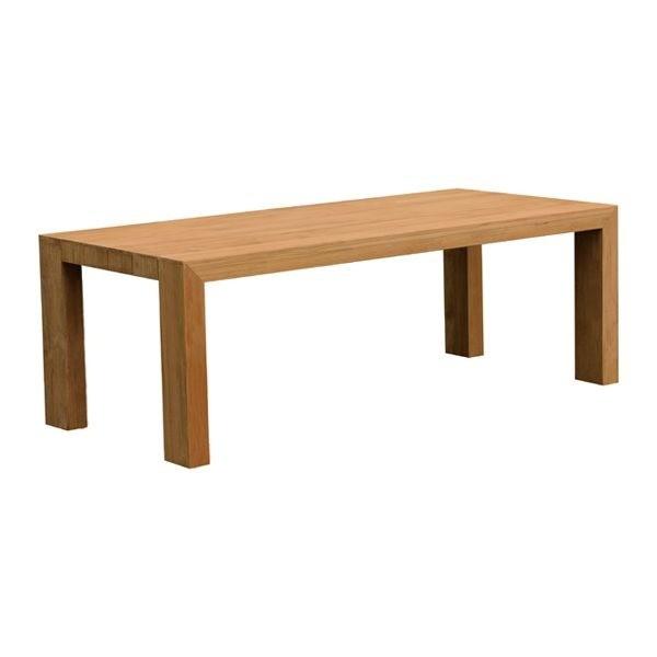 Rec. Table CB24-TA1000
