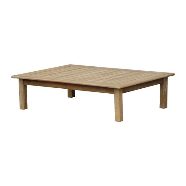 Rec. Table (K/D) SF08-2000-1