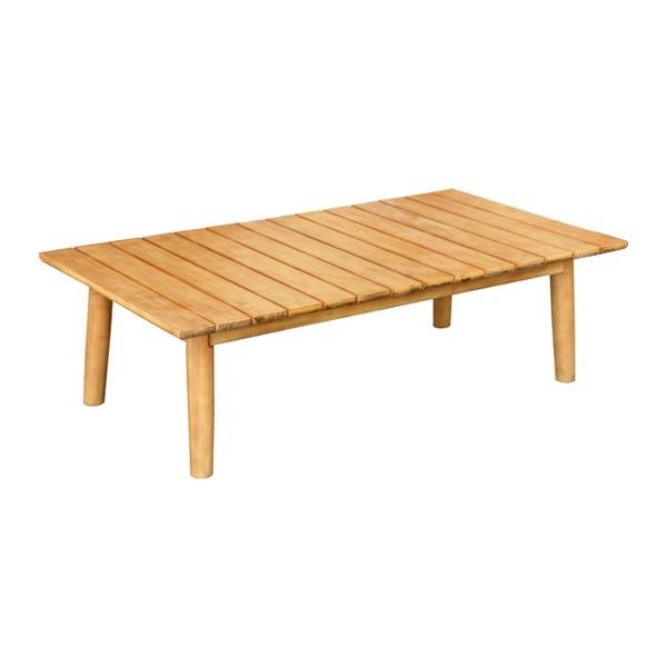 Rec. table (K/D) SF10-2201-1