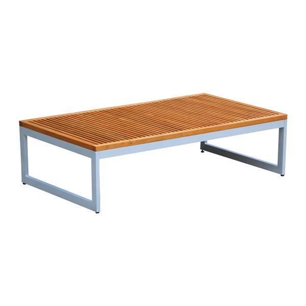 Rec. table SF15-3200-1