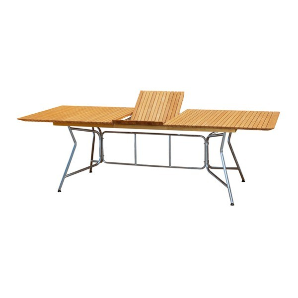 Rect. Ext. table GL23-TX1100