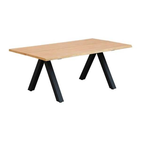 Rect. Table 100×180 LC09-TA2200