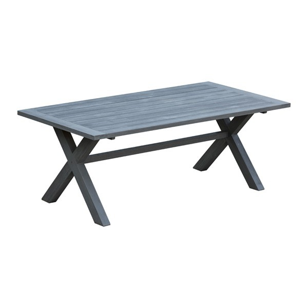 Rect table BO14-TA2000