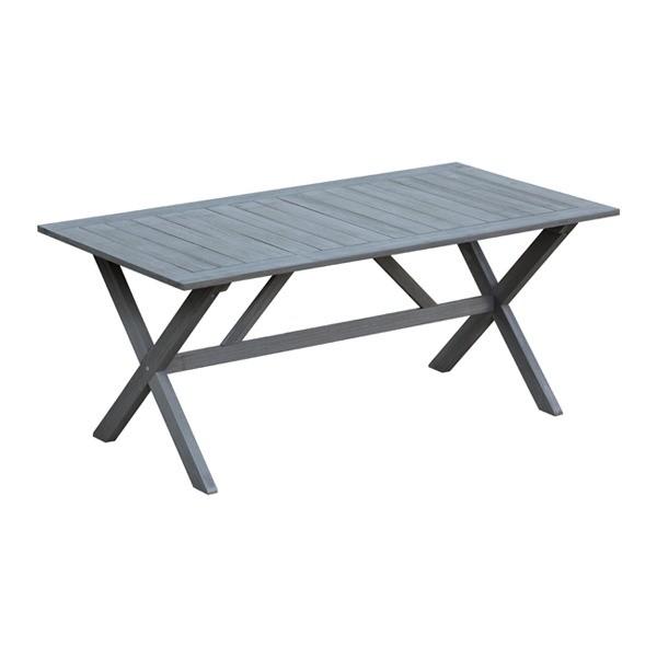 Rect table BO16-TA2000